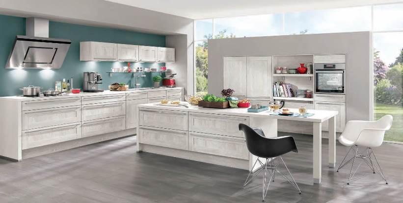Küchenauswahl küchen benhardt